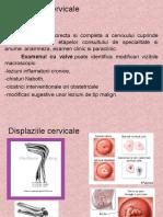 Displaziile_cervicale