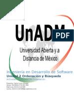 DEDA_U2_A1_CALV