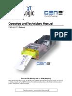 Op and Tech-gen2 Mnl-000003