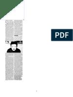 Article Beauvoir