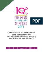 10__Parlamento_Nin_as_y_Nin_os_de_Me_xico__convocatoria_y_lineamientos__v01.11.2016.pdf