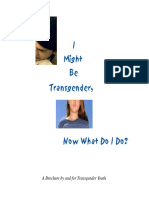 Trans Youth