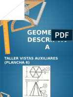 Clase 3 Geom Descr