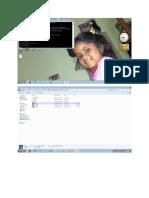 Informatica 9.5 Server Installation Guide
