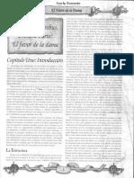 7º Mar - El favor de la dama.pdf