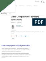 Cross-Company_Inter-company Transactions _ SAP Blogs