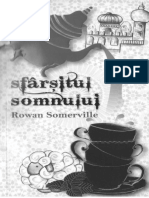 Rowan Somerville -  Sfârșitul somnului.pdf