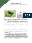 bioindicadores.pdf