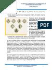 inegi_2012.pdf