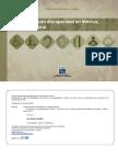 Las personas con discapacidad en México (Inegi e-l).pdf