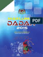 BUKU MAKLUMAT DADAH 2015.pdf