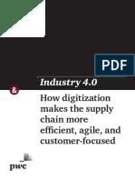 Industry4.0.pdf