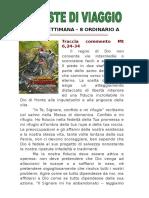 provviste_8_ordinario_a.doc