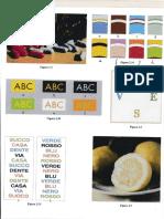 Colori e Marketing