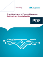 smart-contracts.pdf