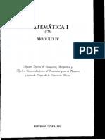 Modulo IV (175)
