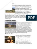 Civilización Hattian.docx