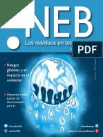 Revista NEB 2017-2