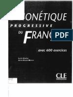 268861281-Phonetique-Progressive-Du-Francais.pdf