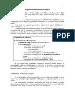 Latín III B-Apuntes de sintaxis, Proposiciones subordinadas sustantivas.pdf