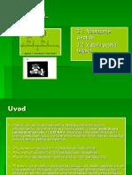 3-Peptidi.ppt