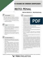 22012017182417_XXI Exame Penal- SEGUNDA FASE.pdf
