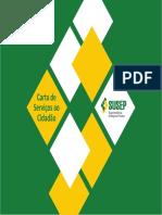 Carta de Servicos 22012015.pdf