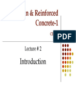 2-Prof. Zahid Ahmad Siddiqi Lec-2-Introduction.pdf