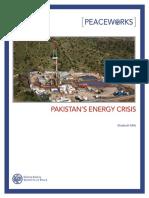 Pakistans_Energy_Crisis.pdf