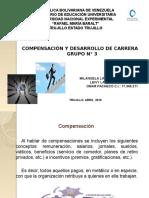 Compensaciones y Desarrollo de Carrera_Iraida (3)