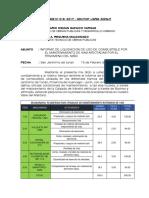 liquididacion de combustible.pdf