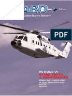 Aviation Buyers Directory 2011