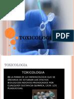 1.1Clasificacion.pptx