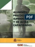 Alumnos precoces superdotados y de altas capacidades.pdf