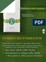 Starbuck Final (1)