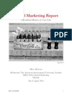 mkt 6405 final report