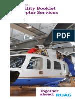 RUAG Aviation