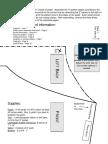 hospital_gown_A.pdf