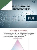 Ethology of Diseases Wk 2