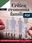 Gaceta UNAM230217