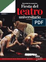 Gaceta UNAM160217