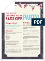 BakeOff-PartyPack