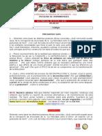 UAO-Ética-1er Parcial-G 53-05.09.16