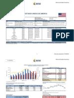 OEE Español Perfil Estados Unidos 07-06-2016