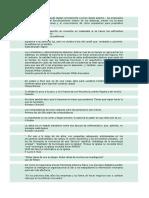 Frases Famosas Para Encabezados - 20090217 ___