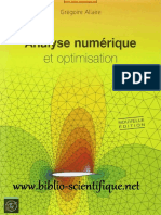 Analyse num_rique et optimisation - Une introduction _ la mod_lisation math_matique et _ la simulation num_rique.pdf