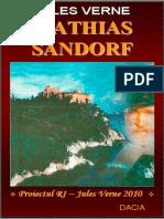 43-Jules-Verne-Mathias-Sandorf-1999.pdf