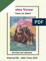 18-Jules-Verne-Casa-Cu-Aburi-1979.pdf