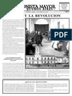 cronista05.pdf