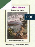 16-Jules-Verne-Insula-Cu-Elice-1978.pdf